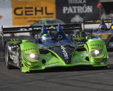 Scott-Sharp-Patron-Acura-2008-021413-2-375x301